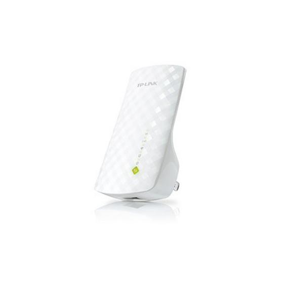 TP-Link AC750 WiFi Range Extender รุ่น RE200(US)