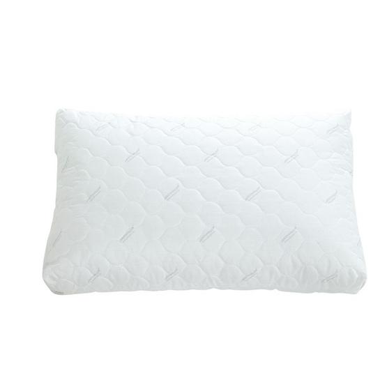 Health Pillow หมอนสุขภาพ ลูน่าไนท์