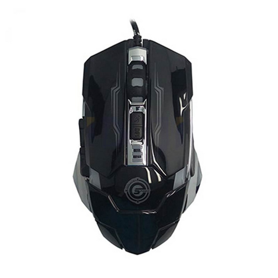 Neolution Esport Apollo Gaming Mouse