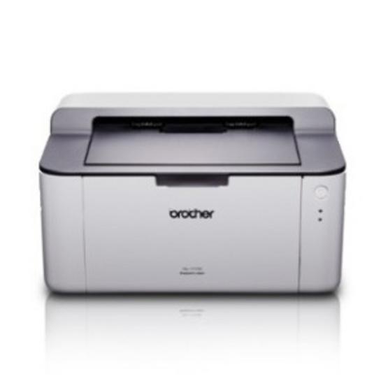 Brother Mono Laser Printer รุ่น HL-1110