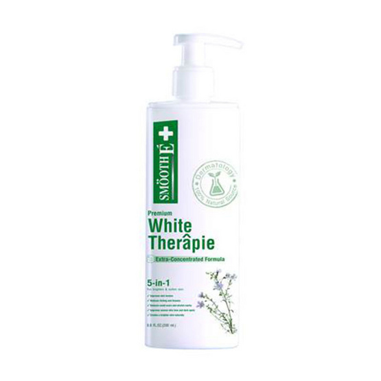 Smooth-E WHITE THERAPIE LOTION