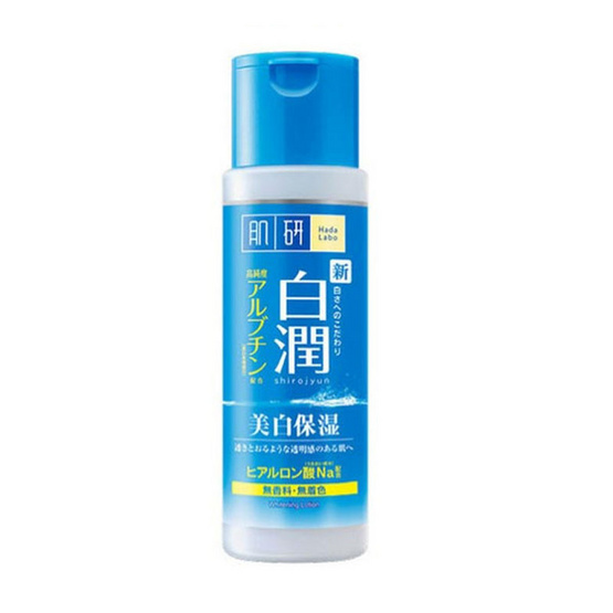 Hada Labo Whitening Lotion 170 ml