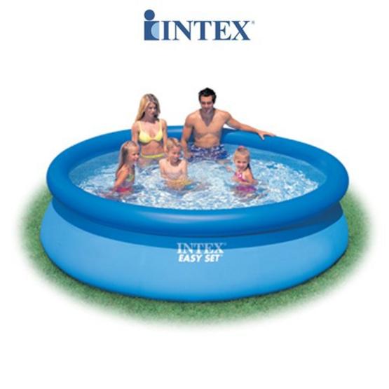 Intex สระ Easy Set 10 ฟุต รุ่น 28120