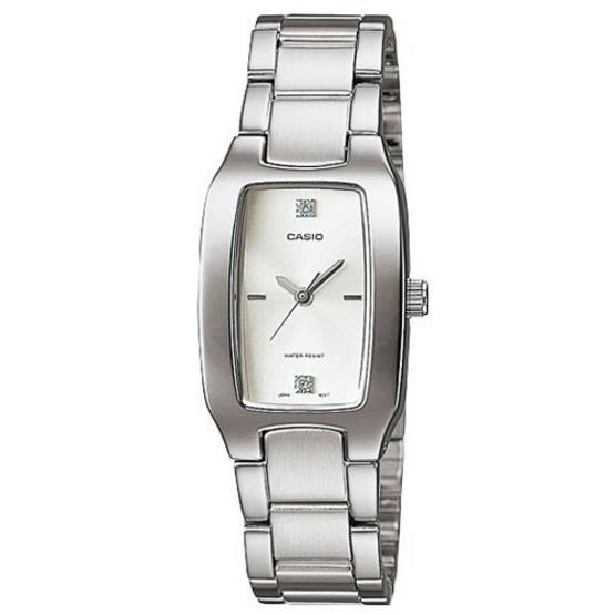 CASIO นาฬิกาข้อมือ รุ่น LTP-1165A-7C2