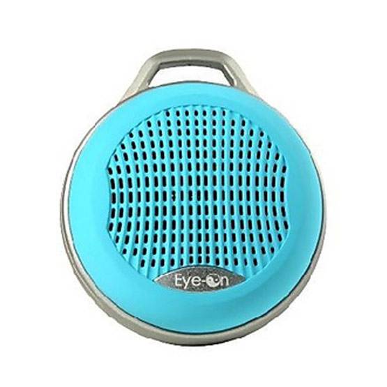 Eye-On ลำโพง Bluetooth Sport Speaker X5