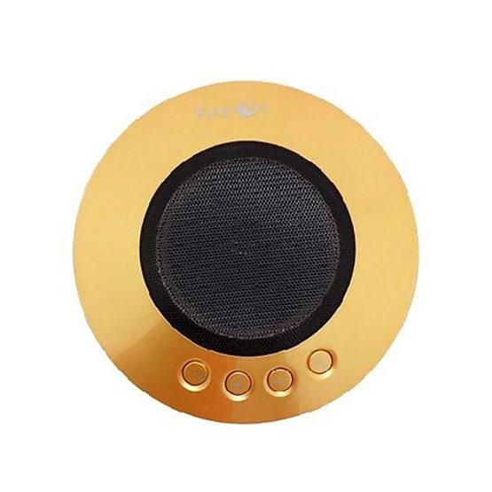 Eye-On ลำโพง Bluetooth Speaker J3
