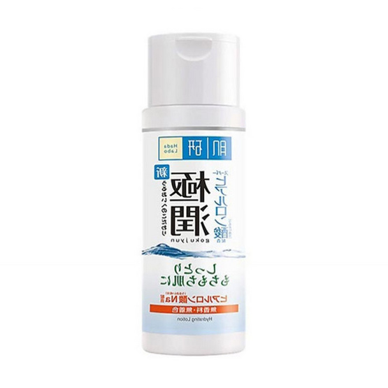 Hada Labo Super Hyaluronic Acid Hydrating Lotion 170 ml