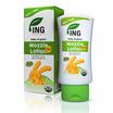 ING ORGANIC มอซซี่ เคลียร์ โลชั่น ขนาด 80 ml (โลชั่นกันยุงสำหรับเด็ก)