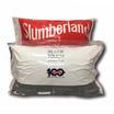 Slumberland Saniguard Pillow 1000g.หมอนหนุนกันไรฝุ่น (106PTO)