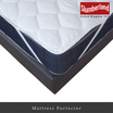 Slumberland Bed Protector- Elastic  ผ้ารองกันเปื้อนแบบยางยืด