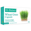 Hi-Balanz Wheat Grass บรรจุ 30 แคปซูล
