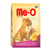 Me-O อาหารแมวโต เปอร์เซีย ขนาด 2.8 กก.