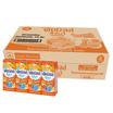 ดัชมิลล์ นมเปรี้ยวUHT รสส้ม 180 มล. (ยกลัง 48 กล่อง)