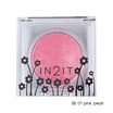IN2IT Sheer Shimmer Blush 4g #SB01 Pink pearl
