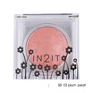 IN2IT Sheer Shimmer Blush 4g #SB03 Plum pearl