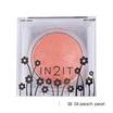 IN2IT Sheer Shimmer Blush 4g #SB04 Peach pearl