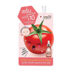 Smooto Tomato Collagen White Serum 10 ml (บรรจุ 6 ซอง)