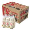 ไวตามิลค์ นมถั่วเหลือง UHT ทูโก 300 มิลลิลิตร (ขายยกลัง 24 ขวด)