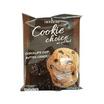 Cookie Choice คุกกี้ ช้อยส์ บัตเตอร์คุกกี้ ช็อกโกแลตชิพ ขนาด 50 g. (6 ชิ้น)