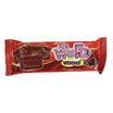 ฟันโอพาวเวอร์ คุกกี้รสช็อกโกแลต 50 กรัม (แพ็ก 12 ชิ้น)