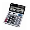 Canon Desktop Calculator รุ่น BS-1220TG