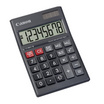Canon Desktop Calculator รุ่น LS-88 Hi llI Black