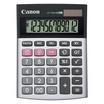 Canon Mini Desktop Calculator รุ่น LS-120Hi lll