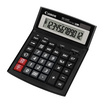 Canon Desktop Calculator รุ่น WS-1210 T