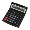 Canon Desktop Calculator รุ่น WS-1610 T