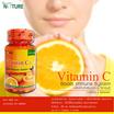 The Nature Vitamin C 1,000 มก. บรรจุ 30 เม็ด