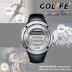 Golife สมาร์ทวอทช์ รุ่น GoWatch Xpro GPS Sport Watch