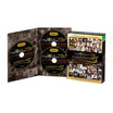 DVD เราเกิดในรัชกาลที่๙ เดอะซีรีส์