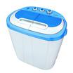 SONAR เครื่องซักผ้ามินิ แบบ 2 ถัง 3.5 กิโลกรัม EW-S260