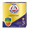 นมผงตราหมีเอ็กซ์เปิร์ท1 + 3 น้ำผึ้ง 600 กรัม