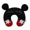 หมอนรองคอตัวยู - Classic Mickey
