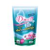 Dtouch น้ำยาซักผ้าผสมปรับผ้านุ่ม 2in1 800 ml