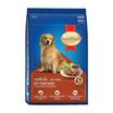 สมาร์ฮาร์ท อาหารสุนัขโต สเต็กเนื้อ 2.6 Kg.
