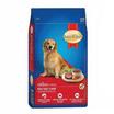 อาหารสุนัขเล็กสมาทฮาร์ทไก่ตับ 1.5 kg