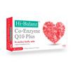 Hi-Balanz ซื้อ 1 แถม 1 Co-Enzyme Q10 Plus (โค-เอนไซม์ คิวเท็น) บรรจุกล่องละ 30 แคปซูล