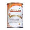 AMINOLEBAN-ORAL อาหารทางการแพทย์ 450 g