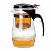 RRS กาน้ำชาพร้อมไส้กรอง 500 มล.