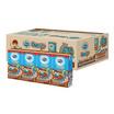 โฟร์โมสต์ นมUHT โอเมก้า3 รสช็อคโกแลต 180 มิลลิลิตร (ขายยกลัง 36 กล่อง)