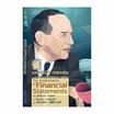 หนังสือ เบนจามิน เกรแฮม กับการถอดรหัสงบการเงิน The Interpretation of Financial Statements