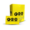 FOD (Friend of Drinker) อาหารเสริม เอฟโอดี 1 กล่อง 5 ซอง (1 ซอง 3 แคปซูล)