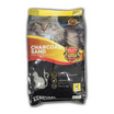 Charcoal Sand  Ultra  Premium (สีทอง)