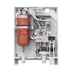 MEX เครื่องทำน้ำอุ่น CUBE 3C (WH)