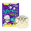 Cathy Doll Yes I Am 4D Firming Mask Sheet 35 g.