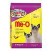อาหารแมวมีโอ ซีฟู้ด 3 Kg