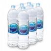 คริสตัล น้ำดื่มขวด 1500 มล. (แพ็ค 6 ขวด)