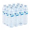 น้ำดื่มสิงห์ 750 มล. (แพ็ก 12 ขวด)